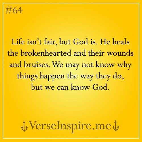 life is not fair essay 9 reasons why life isn t fair the huffington post essay life is not