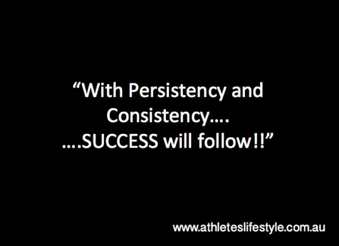 Consistency is the last refuge of the unimaginative… – Oscar Wilde