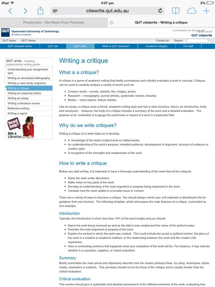 Write my success essay sample