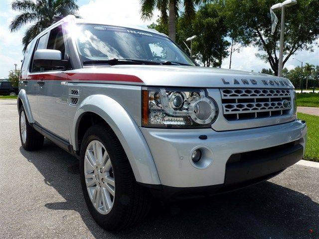 Car Dealerships Jobs In West Palm Beach