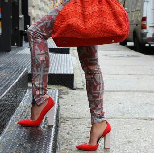 valentino flats lace