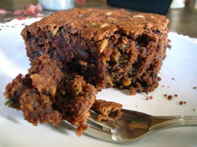 zucchini bread-gluten free | Veggie Eating | Pinterest