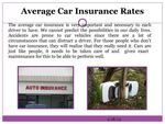 average car insurance cost for 16 year old male