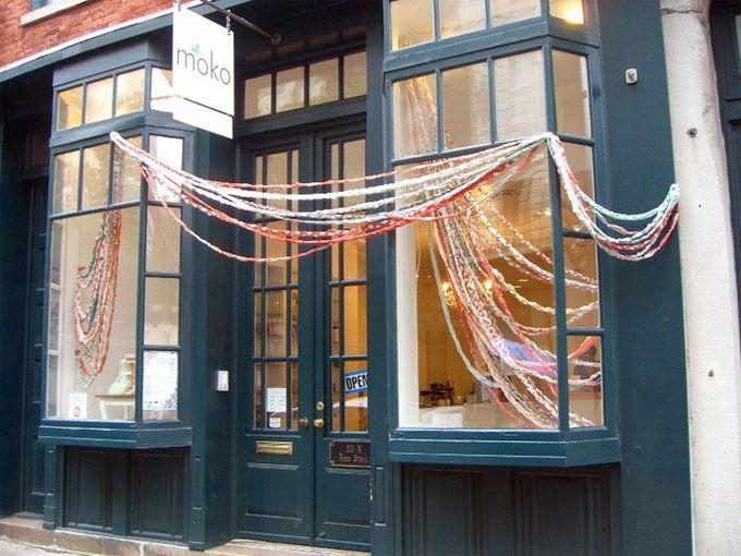 storefront window design vm pinterest