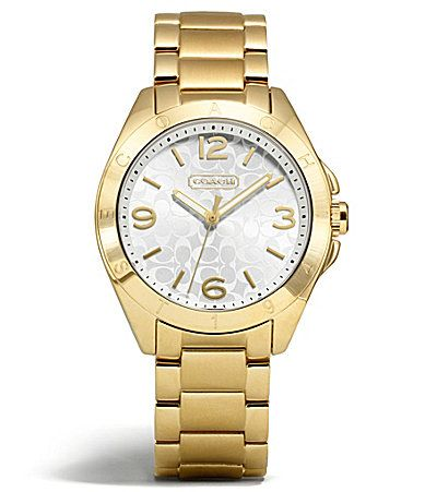 Contents1 Who are the looks for guess watches dillards?2 The primary specialized points of interest of guess watches dillards3 Why pick precisely guess watches dillards?.