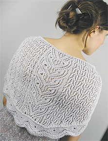 Knit One Crochet Too : Knit One Crochet Too ? Knitting Pinterest
