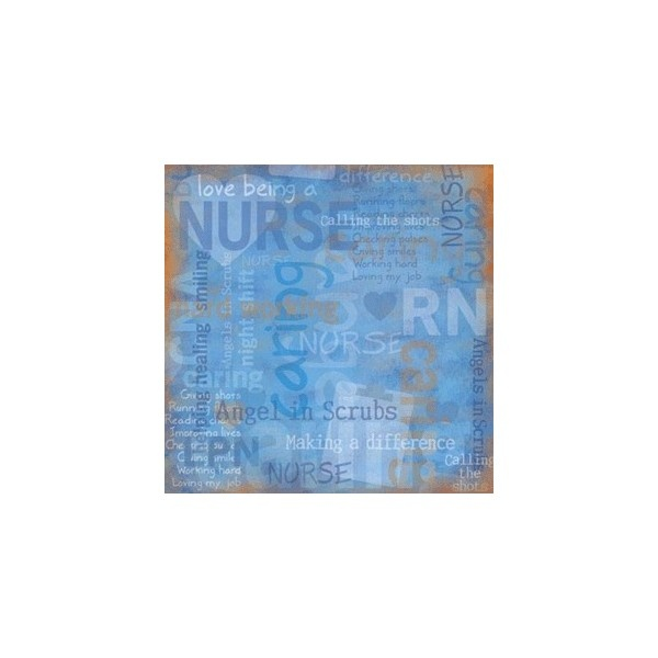 Cheap nursing paper