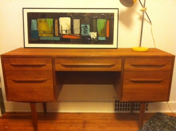 Craigslist Austin Free Stuff Desk 1000 Images About