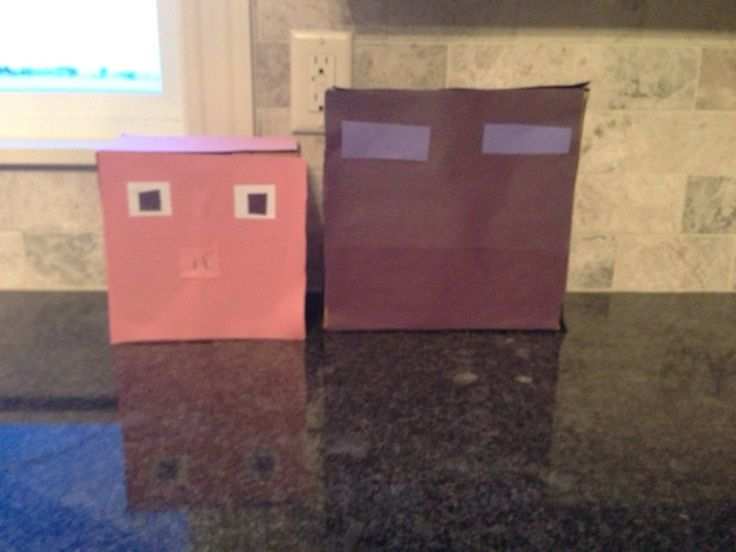 valentine's day boxes crafts