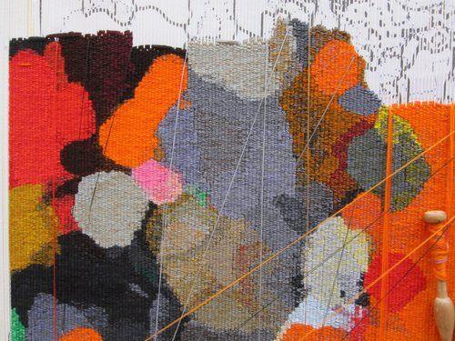 flaaawless:    (via Tapestries - I'M REVOLTING)