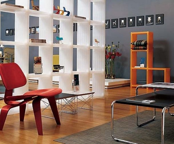 Ideas for Studio Room Dividers Apartment  For the Home  Pinterest