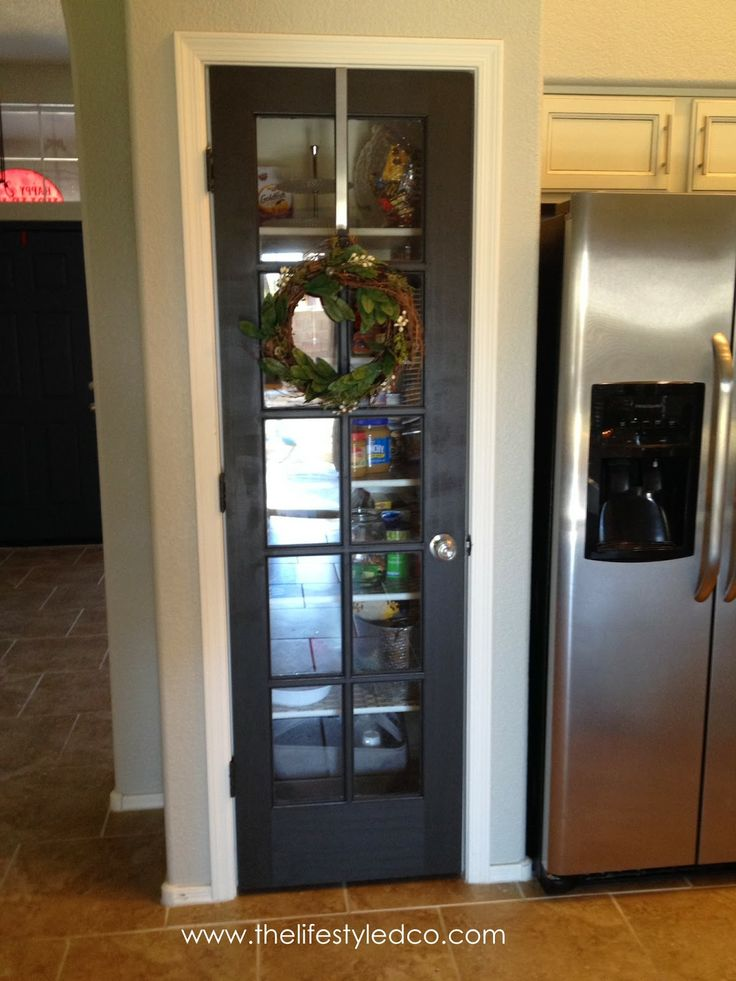 Pinterest discover and save creative ideas for Glass pantry door ideas