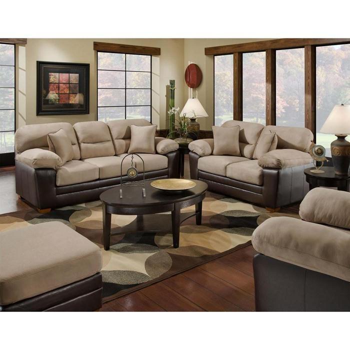 Nebraska furniture mart living room sets smileydotus for Nebraska furniture mart living room tables