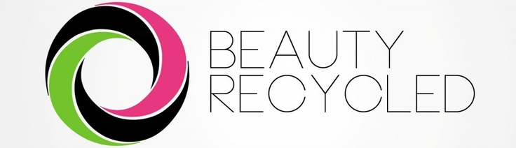 Beauty Recycled