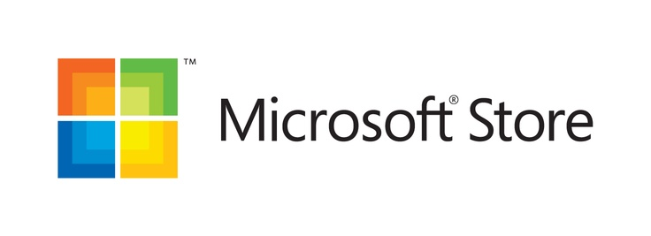 Find friends, rivals, and teammates in the best global gaming community. Dedicated Xbox Live servers maximize performance by ensuring stability, speed, and reliability. Product Line Xbox One X. ant online is an authorized Microsoft partner.   eBay!