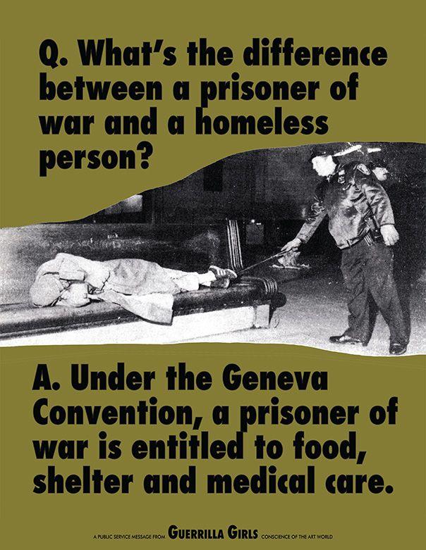 http://i.pinimg.com/736x/68/82/83/68828383bda6712c568e550cc220441a--homeless-people-needy-people.jpg