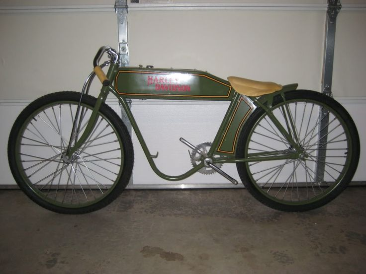 Pin by t fuel on cycles pinterest Best frame for motorized bicycle