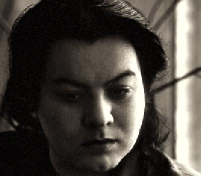 analysis of waiting for icarus by muriel rukeyser Muriel rukeyser jazz voices of poetry, a jazz group from san francisco muriel rukeyser jazz voices of poetry, a jazz group from san francisco home songs bob hicok denise duhamel waiting for icarus is based on the greek legend about daedalus.