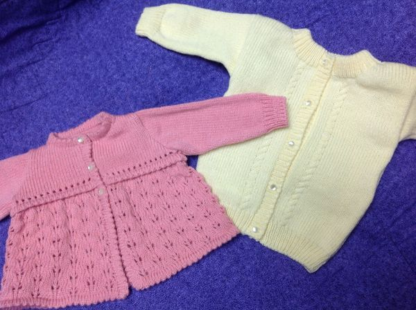 Free Knitting Patterns For Hooded Scarves : machine knit baby sweaters machine knitting Pinterest