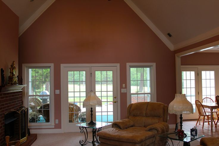 ... ceiling crown molding cathedral ceilings and crown molding add the wow