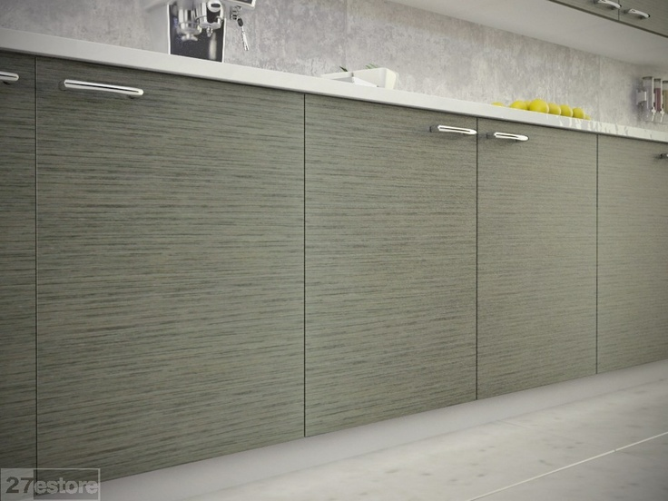 Gray Oak Replacement Cabinet Doors For The Home Pinterest