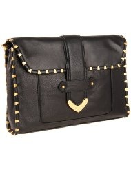 Handbags › 50% to 70% off