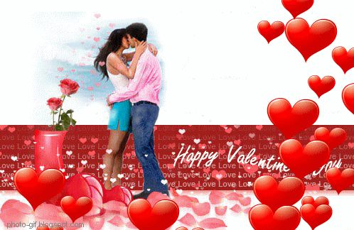 free valentine animated graphics