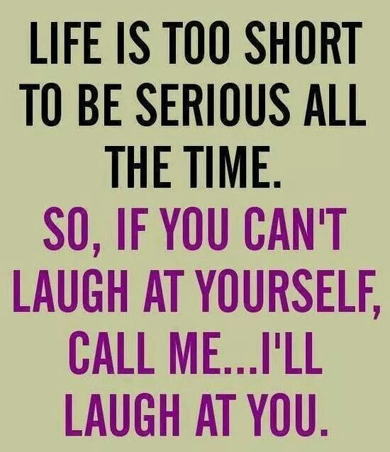 Seriously Quotes & Sayings Hilarious! Pinterest