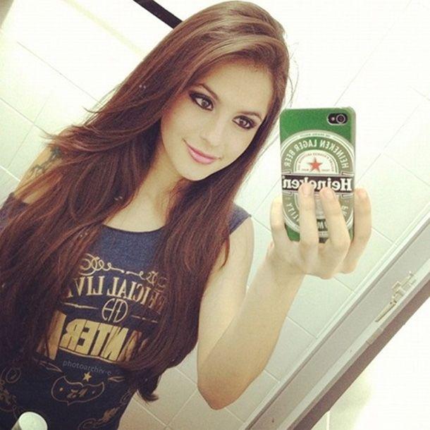Gorgeous Teens : Hot u0026 Beauty : Pinterest