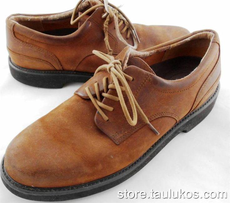 Rockport Mens Walking Shoes Site Ebay Com