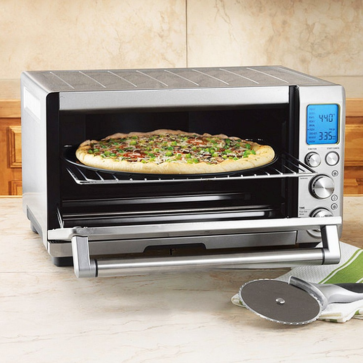 ... breville toaster ovens free breville toaster oven help support