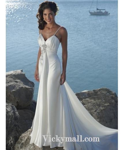 cheap wedding dresses milwaukee list of wedding dresses