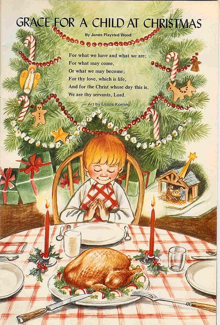 from Jack and Jill Magazine - Dec 1972