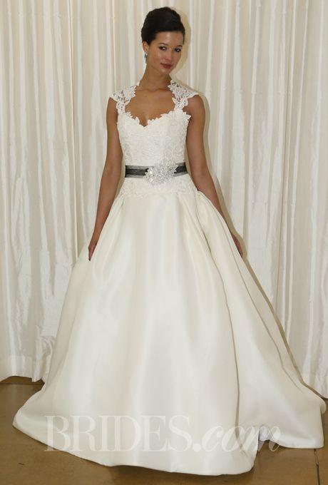 fashion judd waddell wedding dresses