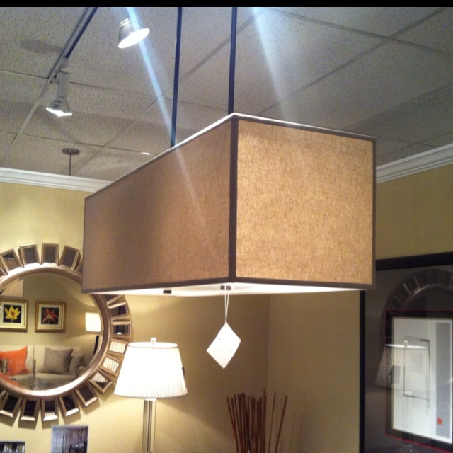 Home Decorating Pictures Dining Room Light Fixture