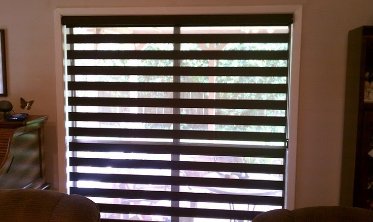 Pin By Budget Blinds Of Victoria Tx On Contemporary