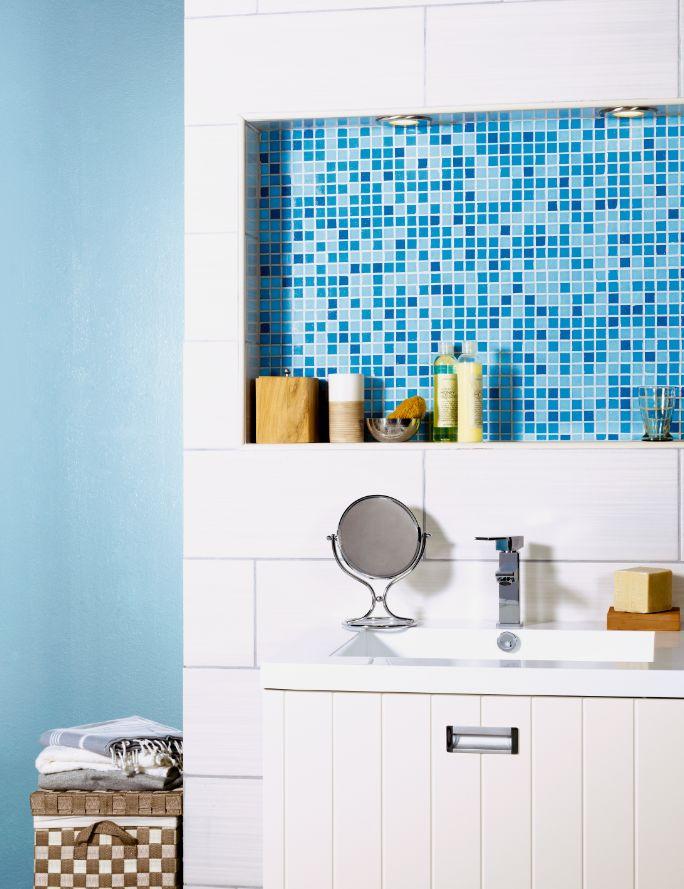 raamfolie badkamer karwei: raamdecoratie badkamer gamma radiator g, Badkamer