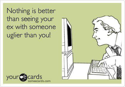:) Yup -- more true than ever