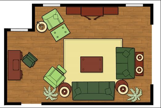 Area Rugs In Living Room Placement 2017 2018 Best Cars Reviews