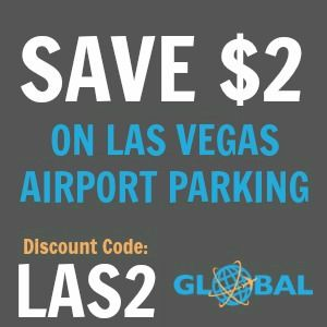 SFO Airport Parking Coupon - Save big at SkyParkFree valet service · Special Online Pricing · 24/7 Security Monitoring · No Upfront Payment NeededService catalog: Indoor Daily Parking, Outdoor Daily Parking, Indoor Monthly Parking.
