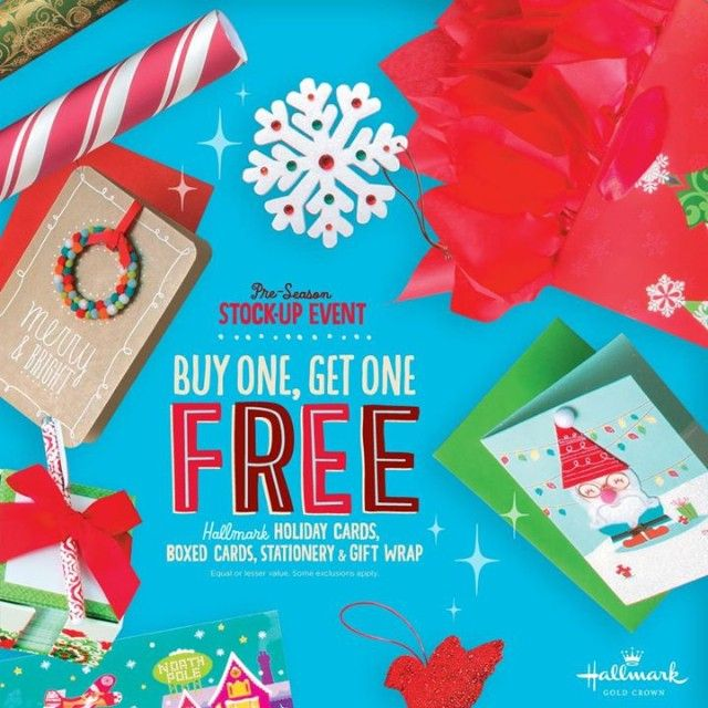 email cards free hallmark