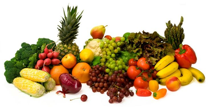 Physician Cures Her MS With Diet- Are You Eating Enough?