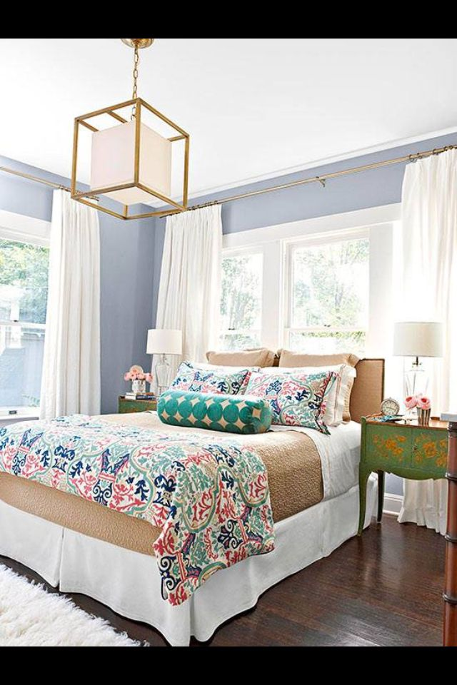 pinterest colors for bedrooms 2015 home design ideas