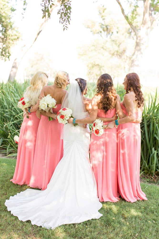 Bridesmaid dresses in riverside ca wedding dresses asian for Wedding dress rental tulsa