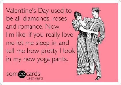ecards valentines day dirty