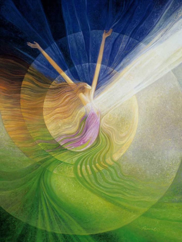 """You don't have to say anything. You don't have to teach anything. You just have to be who you are: a bright flame shining in the darkness of despair, a shining example of a person able to cross bridges by opening your heart and mind."" ~ Tsoknyi Rinpoche. ...Joy of Freedom by Rassouli"