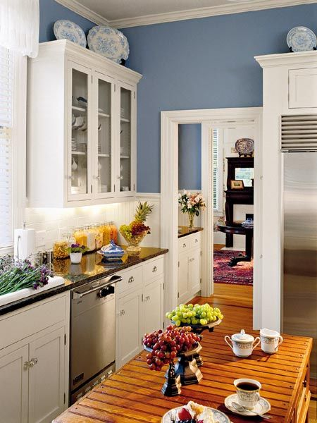 Periwinkle Cabinets Related Keywords & Suggestions  Periwinkle