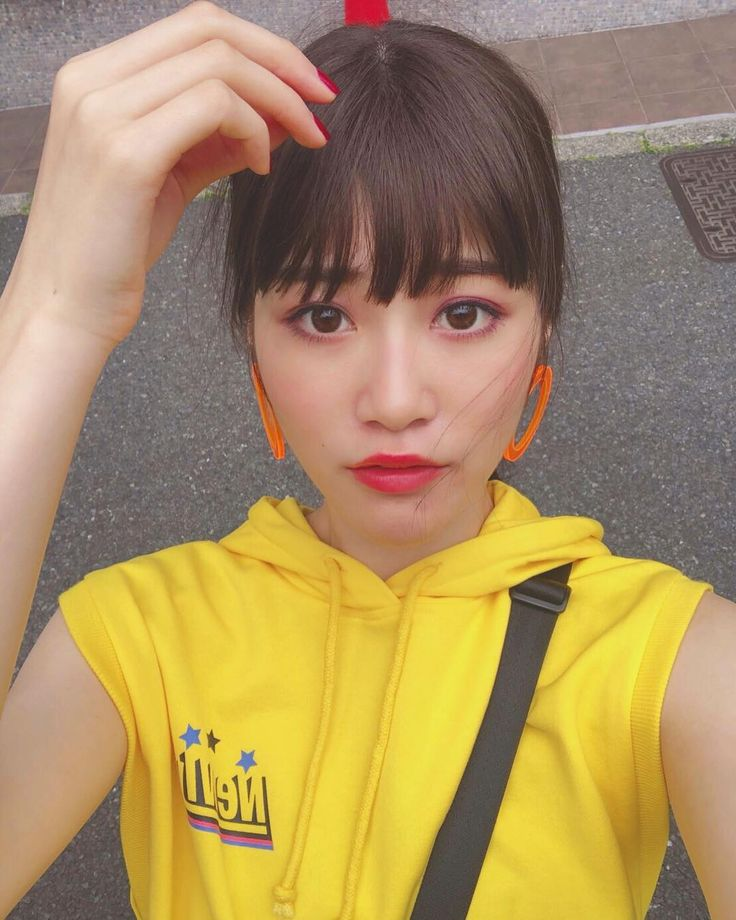 生見愛瑠の画像 p1_33