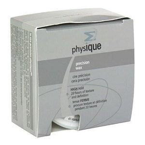 Physique Precision Wax 33