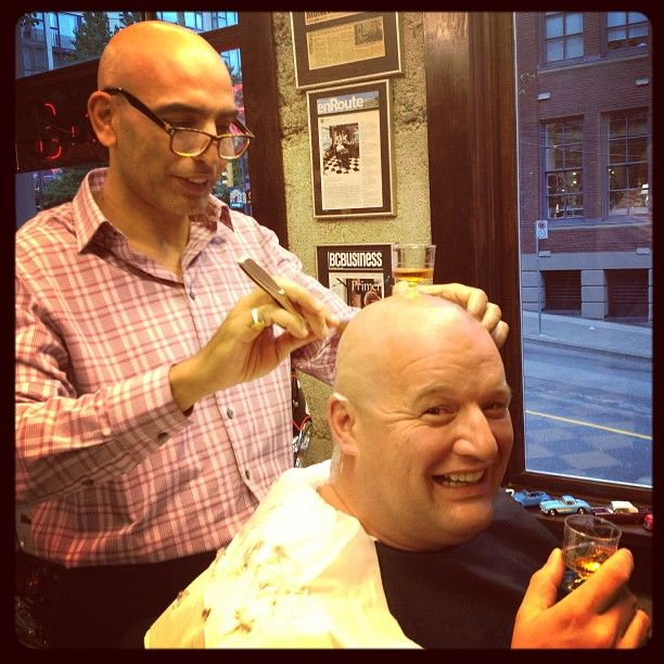 Barber Hours : Pin by Farzads Barber Shop on Barbers & Barber Shops Pinterest